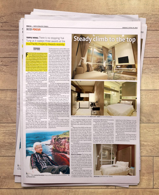 Newspaper-Adverts-4