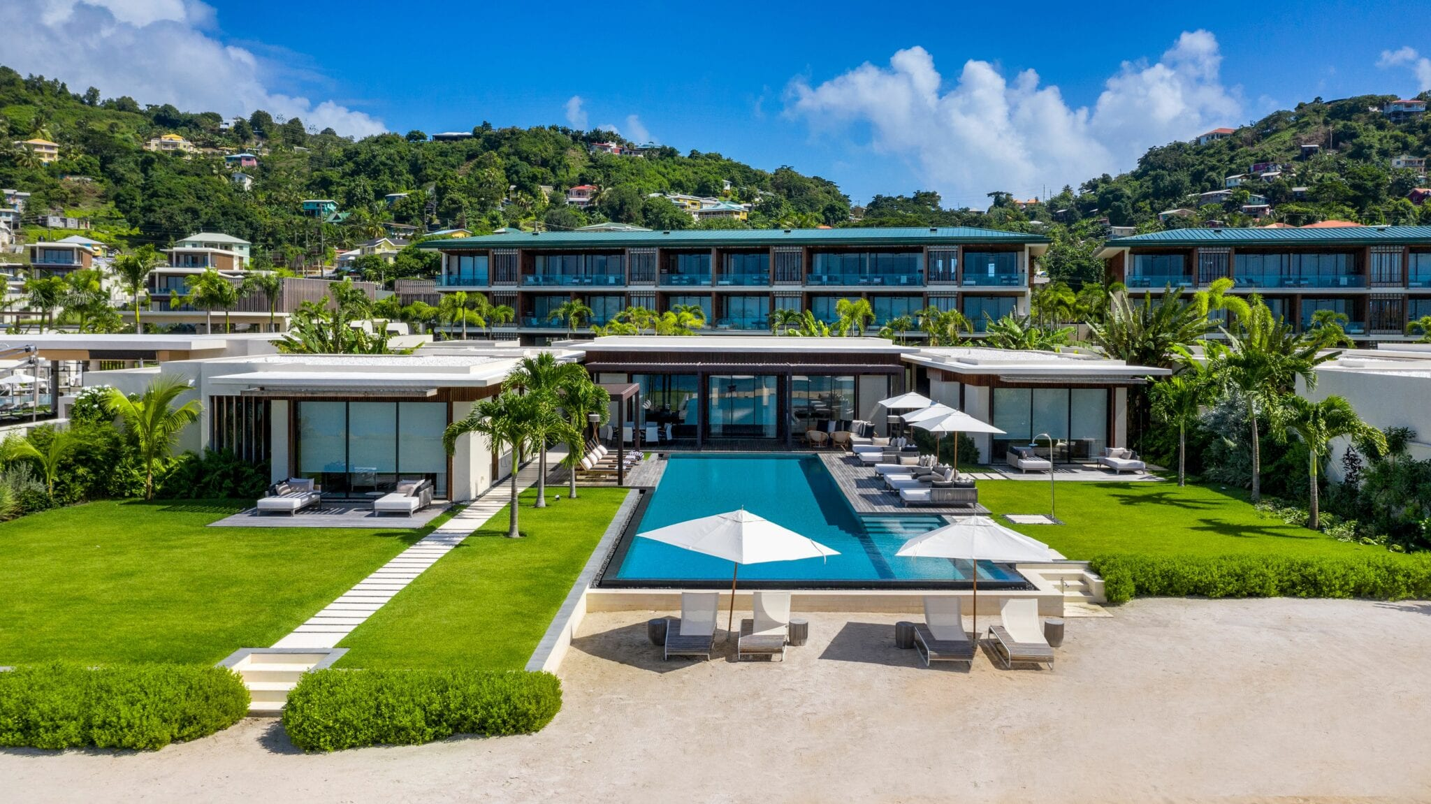Ora Caribbean's New Citizenship By Investment Programme in Grenada