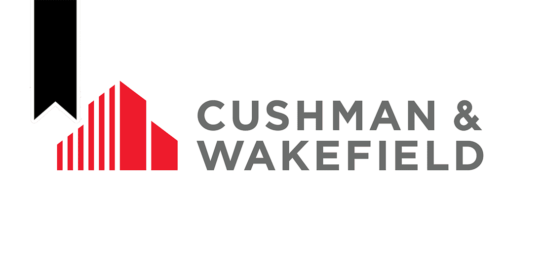 John Forrester to become CEO at Cushman & Wakefield